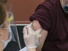 covid vaccine3