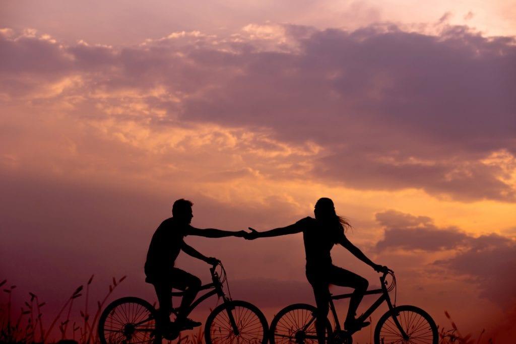 Στόχοι ζευγαριών