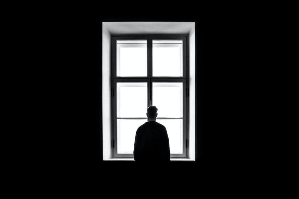 isolation.3