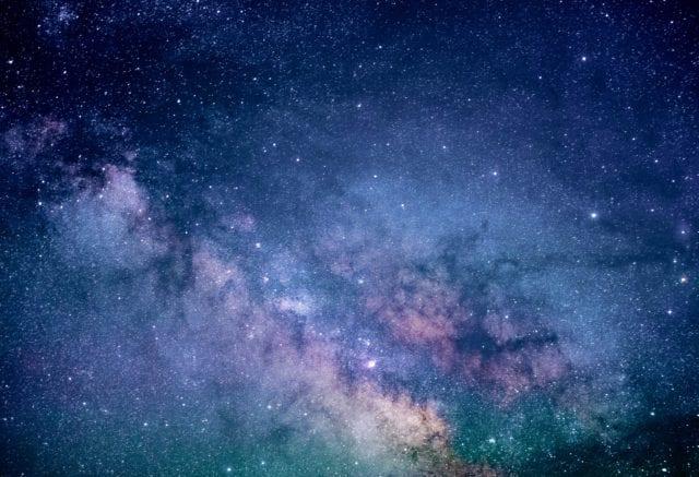 jeremy thomas unsplash universe