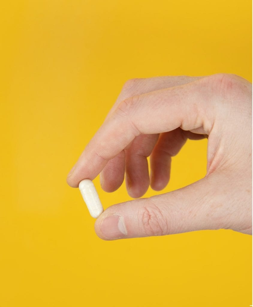 pill3