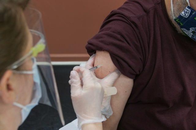 vaccine.3