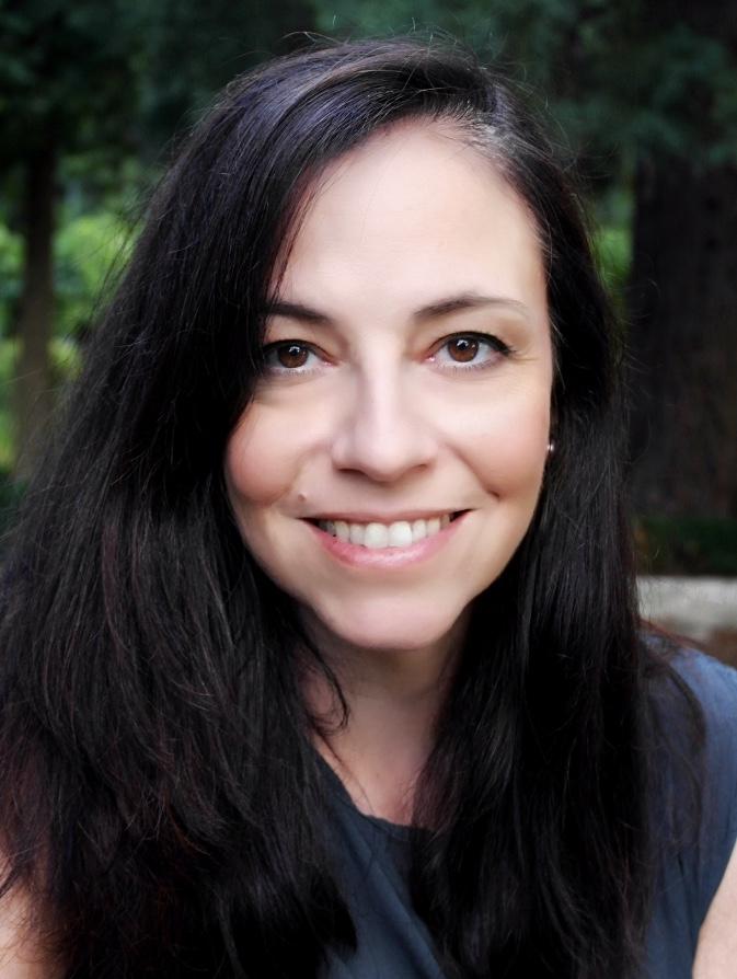 Author Elena Paravantes RD (2)