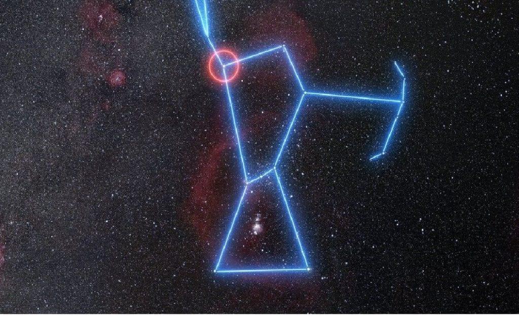 Betelgeuse2