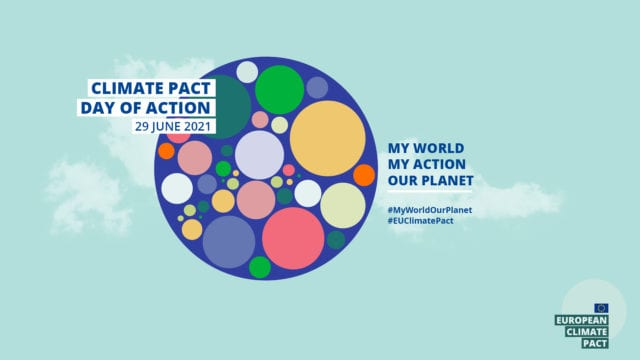 Climate Pact Day of Action Visual 1920x1080
