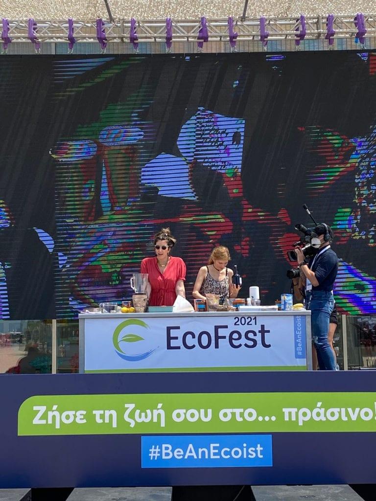 Eco Fest 2021 (4)