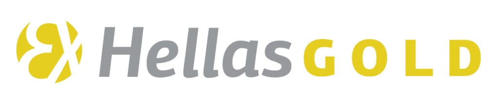 Hellas Gold Logo (1)