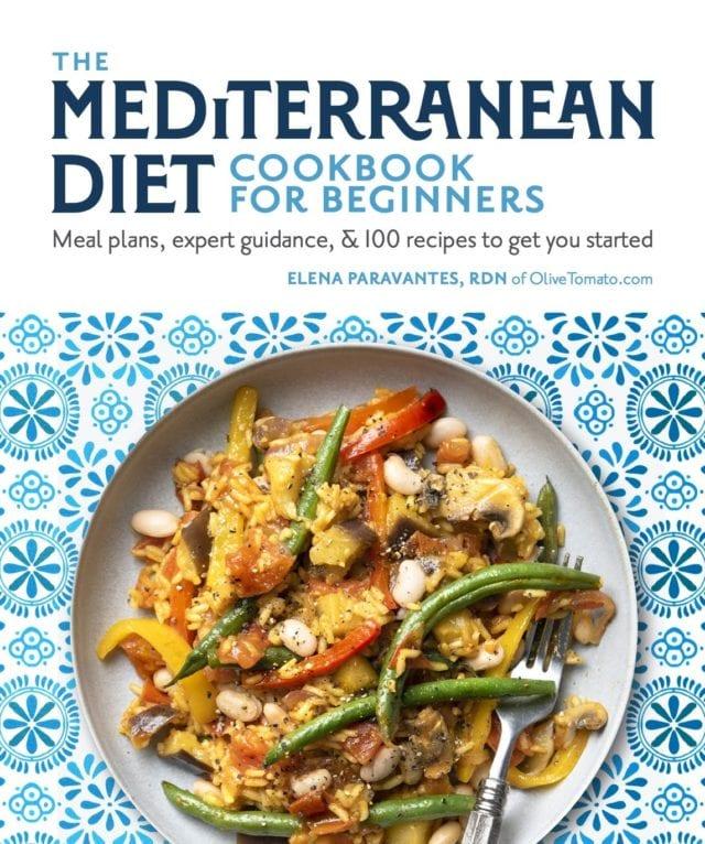 MediterraneanDietCookbook JKT (1)