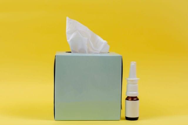 diana polekhina unsplash nasal spray σπρει