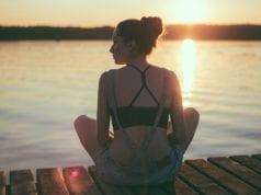 Ο ήλιος είναι ο καλύτερος τρόπος πρόσληψης βιταμίνης D
