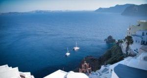 greekislands