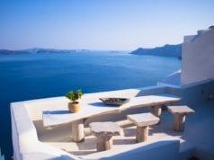 greekislands3