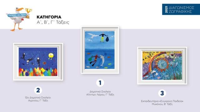 helmepa awards