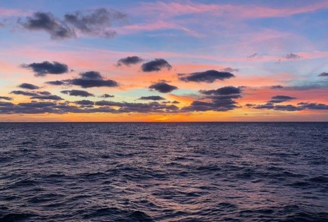 Ατλαντικός ωκεανός