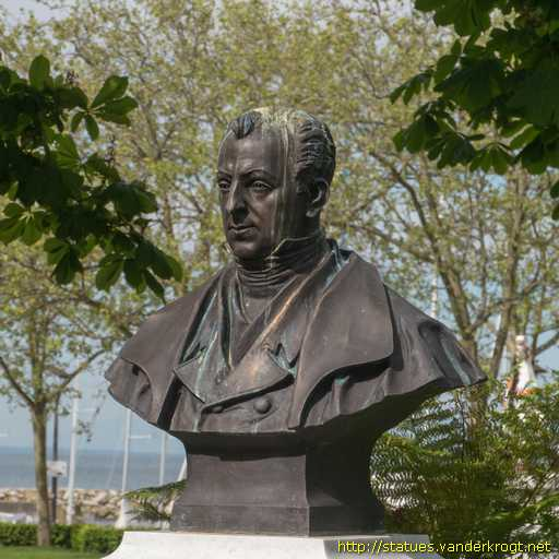 statues.vanderkrogt.net