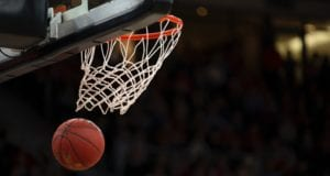 markus spiske unsplash basketball