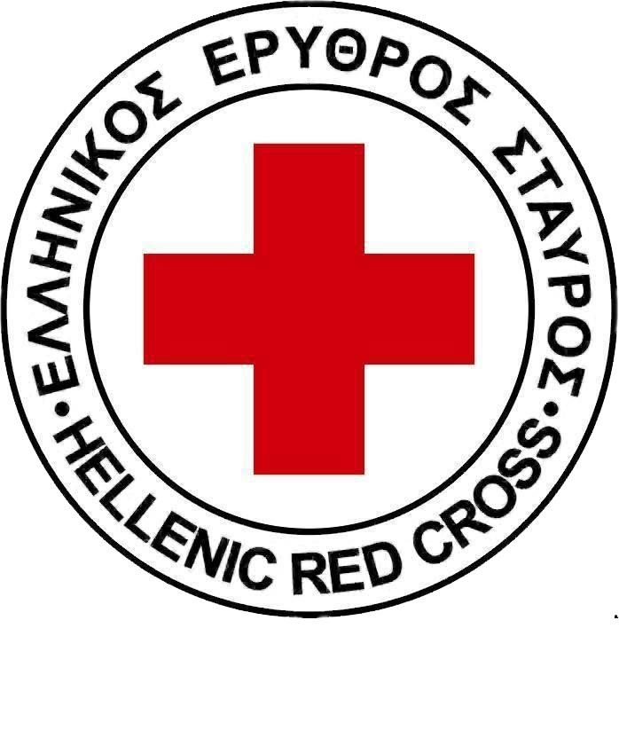 redcross3