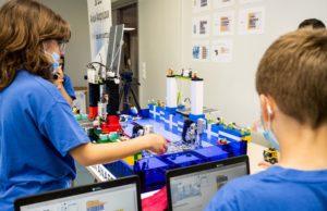 COSMOTE Educational Robotics 2021 (1)