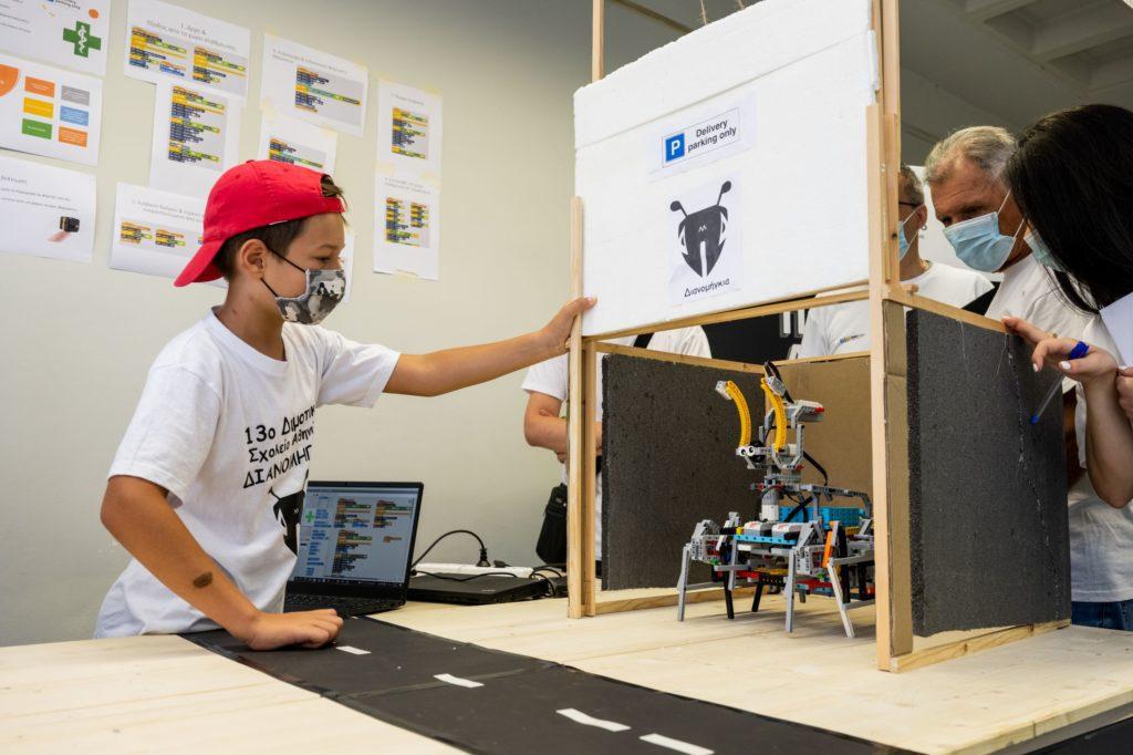 COSMOTE Educational Robotics 2021 2 (1)