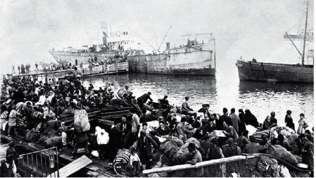 SMYRNI 1922 2