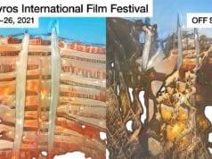 SYROS festival
