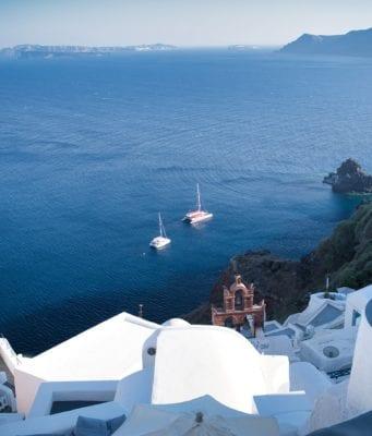 greekislands2