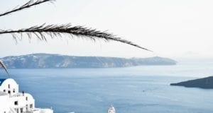 greekislands4
