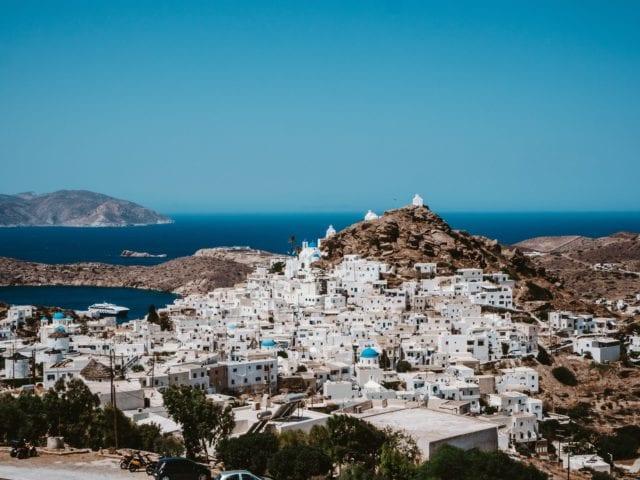 greekislands5