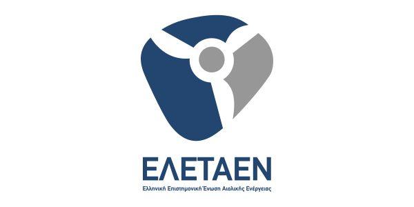 ELETAEN