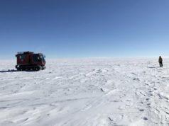 NASA ICESAT2