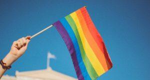 LGBT stavrialena gontzou unsplash