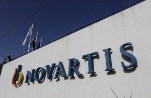 NOVARTIS-ΜΕΤΑΜΟΡΦΩΣΗ
