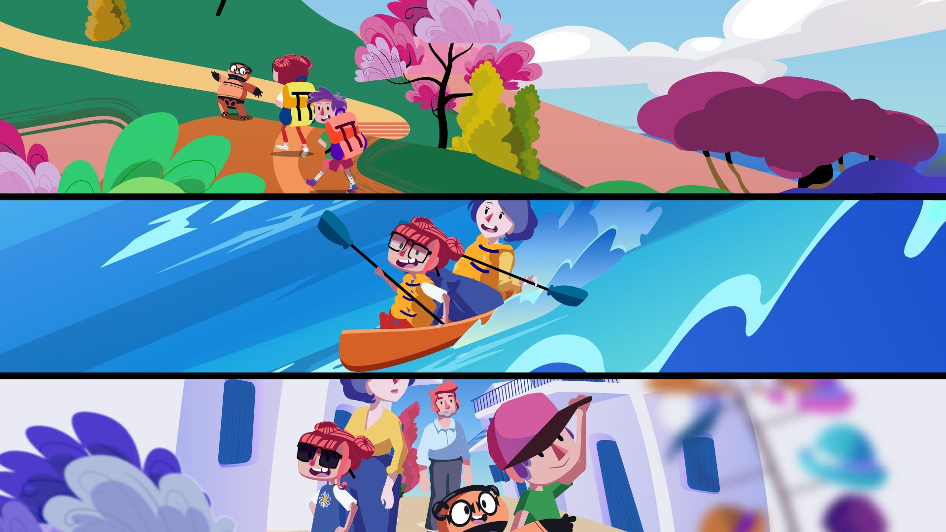 ΕΟΤ-animation-Activities 01
