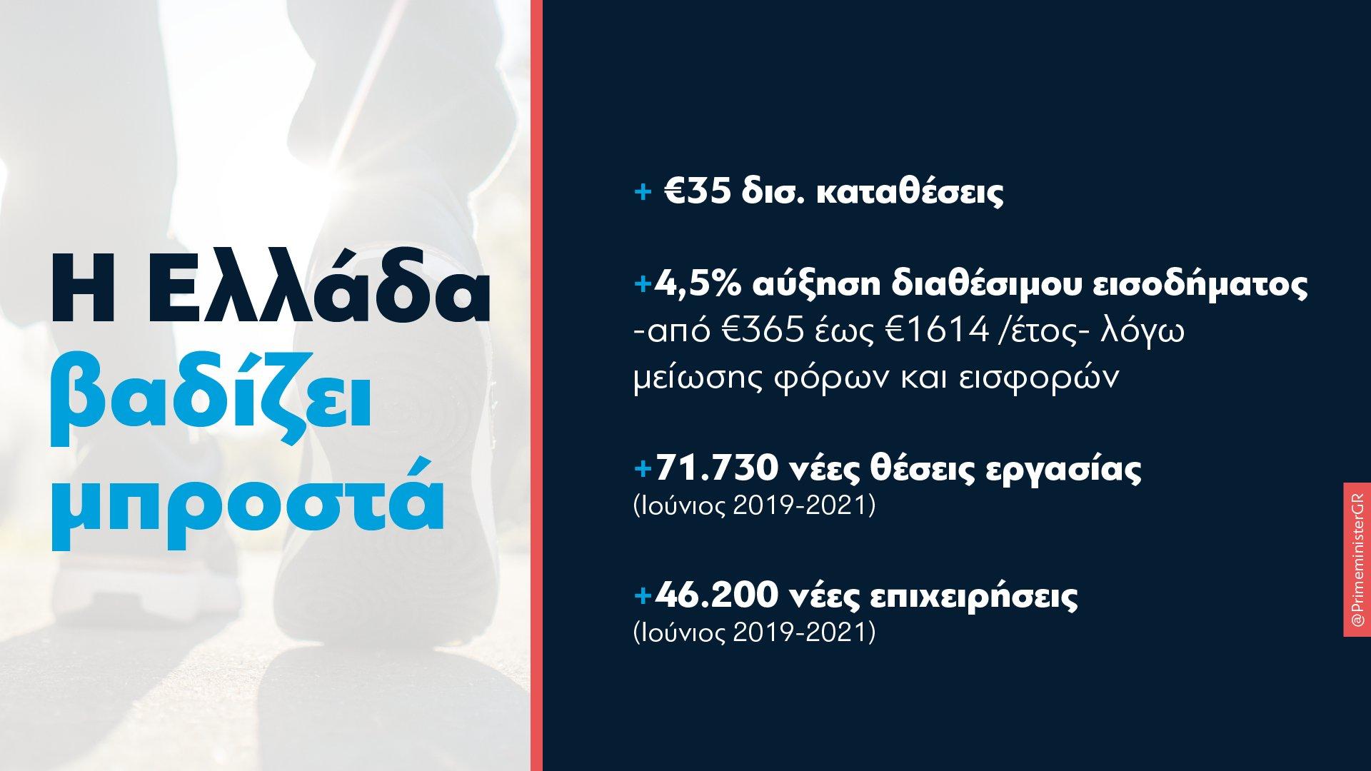 ΔΕΘ-ΜΗΤΣΟΤΑΚΗΣ