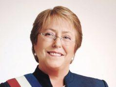 Michele Bachellet