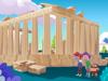 ΕΟΤ-Parthenon 01
