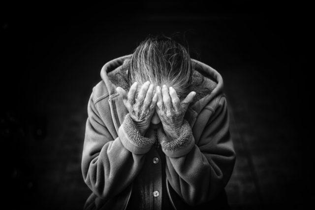 Alzheimer-Αλτσχάιμερ