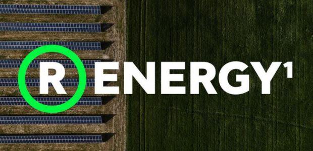r energy 2