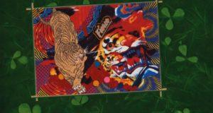 Chila Kumari-Art For Your World
