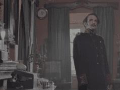 COSMOTE HISTORY Αλέξανδρος και Δημήτριος Υψηλάντης