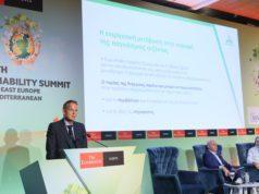 ΔΕΠΑ-Renewable Energy for Sustainable Development Manolis Dimitris