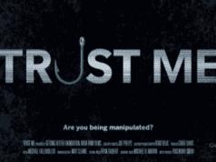 «Trust Me» - ROKO BELIC