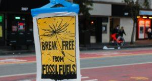 Ενέργεια - υδρογόνου - ορυκτά καύσιμα