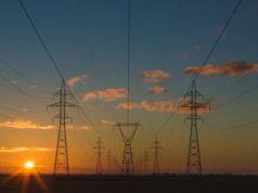 ενέργεια - ηλεκτρική - ρεύμα - ενεργειακή