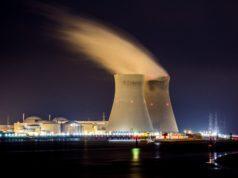 πυρηνικός ηλεκτροπαραγωγικός σταθμός, πυρηνικού ηλεκτροπαραγωγικού