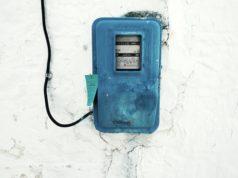 ενέργεια - ηλεκτρική - ρεύμα - ρεύματος