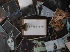 Ψυχικές διαταραχές - κατάθλιψη