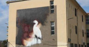 γκράφιτι-7-Καλαμαριά